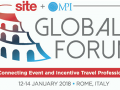 global forum mpi site