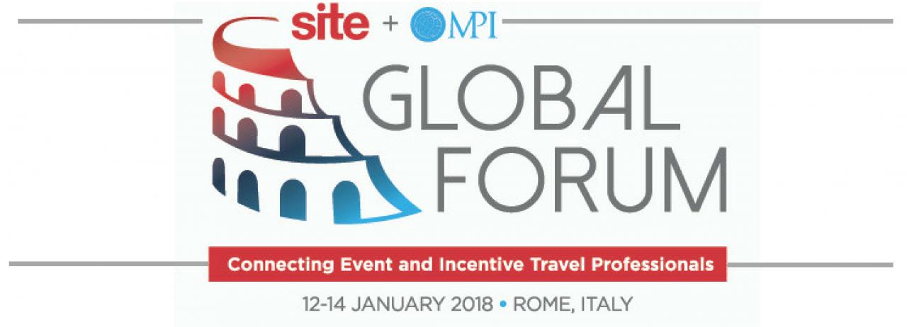 global forum mpi site