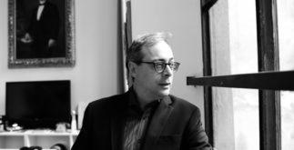 Giuseppe D'Apolito Country Manager Captio