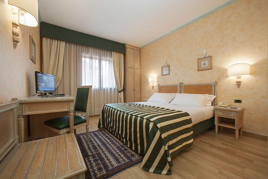 Sale Riunioni Padova : I 7 migliori hotel con sale meeting e congressi a padova qualitytravel