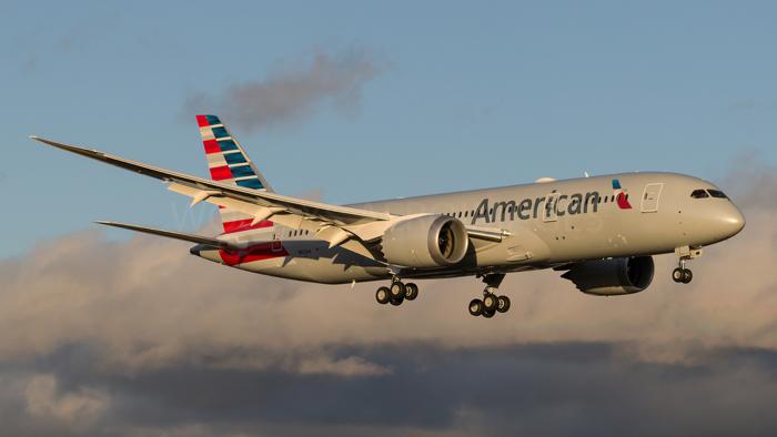 american-airlines-787-dreamliner-