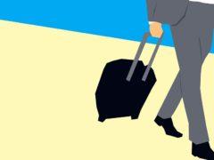 viaggi d'affari, osservatorio nova business travel