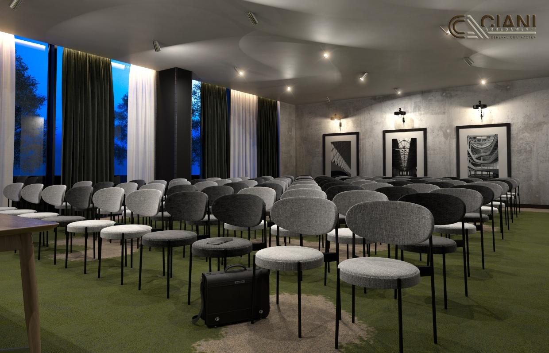 Apre il j hotel l 39 albergo della juventus a due passi dall for Ciani arredamenti