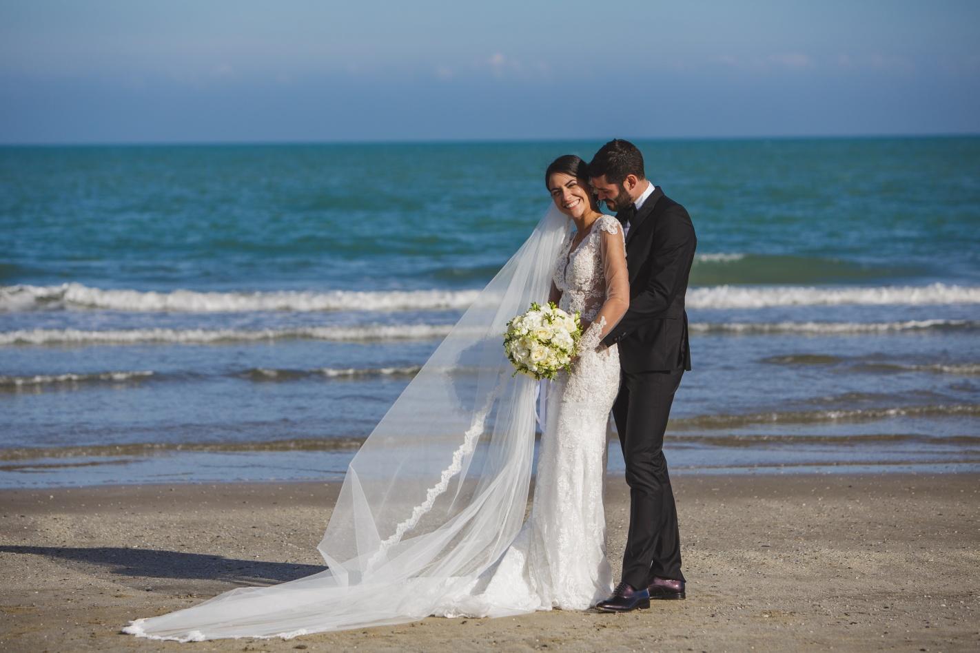 Matrimonio Sulla Spiaggia Emilia Romagna : Tips per il matrimonio in spiaggia matrimonio a bologna