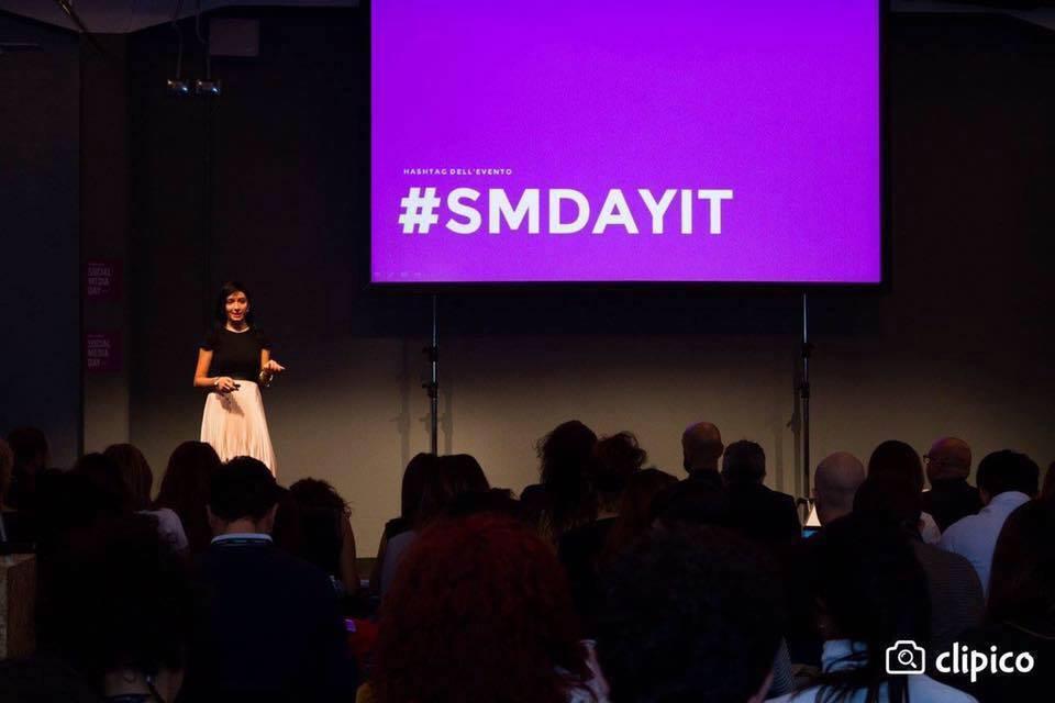 Quinta edizione per il Mashable Social Media Day di Milano - Qualitytravel