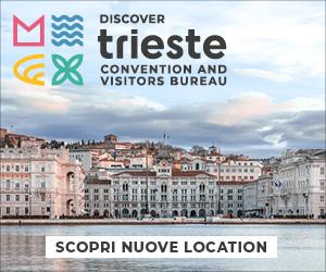 Trieste CVB