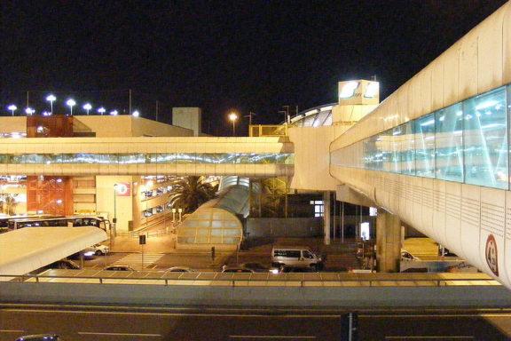 credits photo: User:Mattes da Wikimedia commons