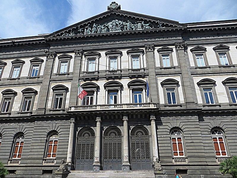 fonte: wikimedia