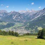 Sustainability Travel Report 2021: per il 92% degli italiani viaggiare sostenibile è la priorità