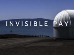 HRS invisible pay