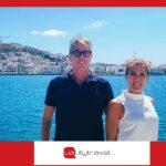 Ibiza Project pronta alla prova dell'estate