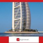 Expo 2020 Dubai: la proposta di Alpitour World