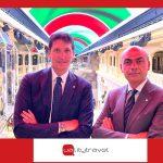 MSC Crociere, 1 milione di turisti nell'estate italiana 2021