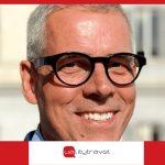 Jean-Marie Moreau nuovo Amministratore Delegato di Arsenale Express