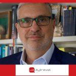 Nuove nomine in Trainline: Massimo Vesentini nuovo Head of Supply Italia