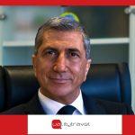 ASTOI: consiglio direttivo alla Borsa Mediterranea del Turismo