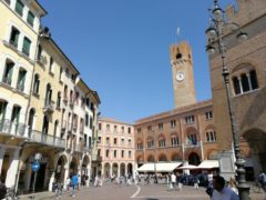 Treviso_ph-Elisa-Chironna