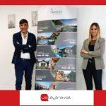 """Swadeshi Hotel si rafforza: """"Mercato italiano strategico"""""""