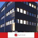 B&B Hotels inaugura il nuovo B&B Hotel Bolzano