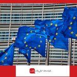 Dalla Commissione Europea 150 milioni di euro a sostegno del trasporto ferroviario