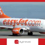 Easyjet: multa da 2,8 milioni dall'Antitrust