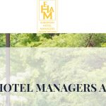 EHMA elegge il polacco Pawel Letwak come Hotel Manager of the Year 2021