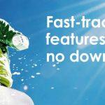 Expedia Group lancia le API Rapid 3 per le agenzie viaggi