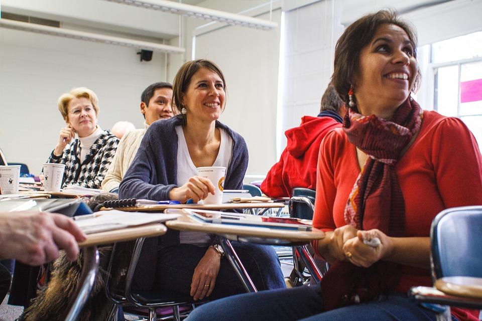 linee guida formazione professionale