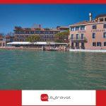 Enjoy Destinations: partnership con Belmond per il segmento luxury
