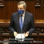 Il settore della cultura e degli eventi chiede a Draghi sostegno per tutti i lavoratori