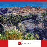 Il Principato di Monaco lancia la nuova piattaforma per travel trade e MICE