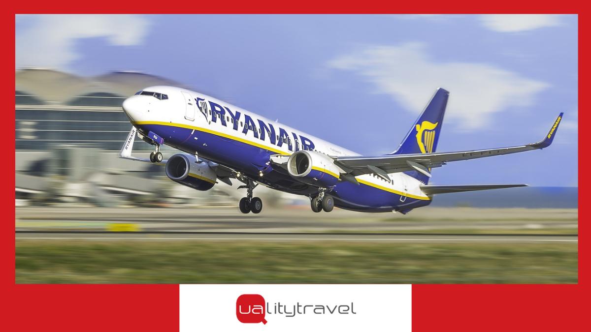 the plane 533179 credits photo: promil69 da pixabay