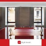 Workness apre nei suoi uffici 10Keys Milano, un nuovo concept di hospitality