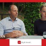 Sojern, a ottobre turismo in crescita ma solo sul 2020
