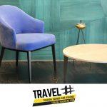 "Torna in autunno a Milano ""Travel Hashtag"""
